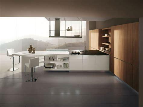 cuisines italiennes cuisine en polymere 8 photo de cuisine moderne design contemporaine luxe