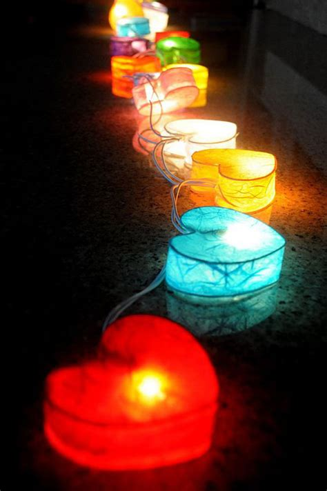 10 magical and romantic string lights for valentine day s