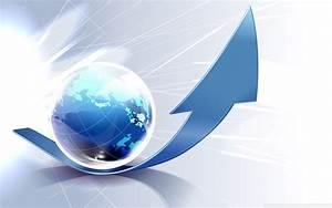 email software gratis