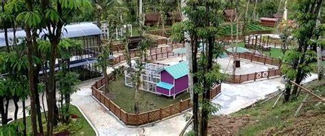 taman wisata karang resik tasikmalaya tasikmalaya mi