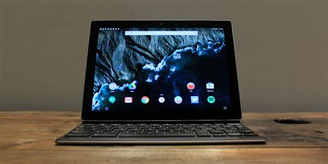 what s the best android tablet pixel c tablet review android s not ready for a