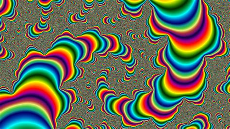 Moving Wallpapers Hd Pixelstalknet