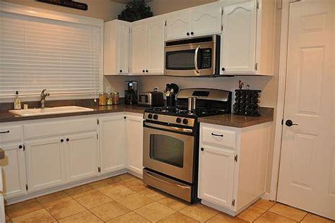 small kitchen ideas white cabinets white small kitchen cabinets quicua com