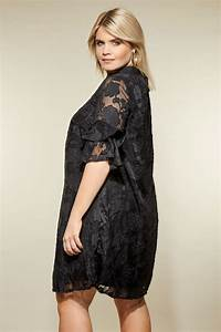 Google Neu Anmelden : lovedrobe schwarzes kleid mit rosenmuster gro e gr en 44 60 ~ Yasmunasinghe.com Haus und Dekorationen