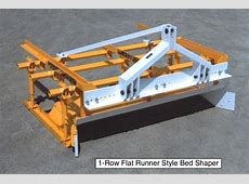 bed shaper 28 images bed shaper for sale buckeye http