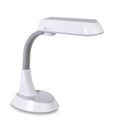 Ottlite Desk L Bulb by Ottlite High Definition Table L Jo