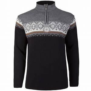 Dale Of Norway Men 39 S St Moritz Masculine Sweater On Sale