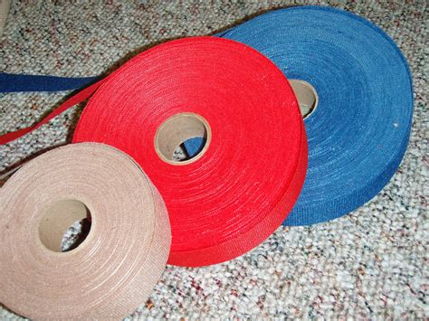 style    polyester carpet binding bond products