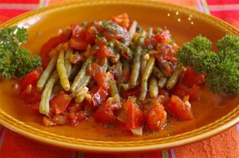 cuisiner haricots verts frais cuisiner haricots verts frais 28 images comment