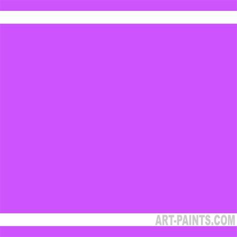 light violet decorative fabric textile paints 129 light violet paint light violet color