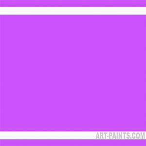 Light Violet Decorative Fabric Textile Paints - 129 ...