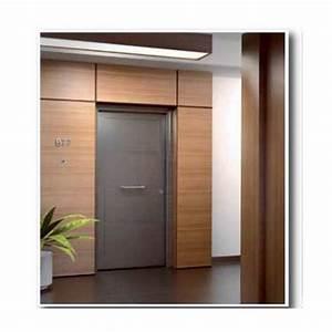 Acheter vente de porte coupe feu 1h installateur de porte for Acheter porte coupe feu