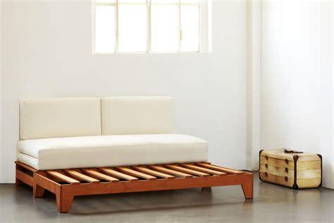 divani letto futon divano letto felice ecologico faggio massello onfuton 3