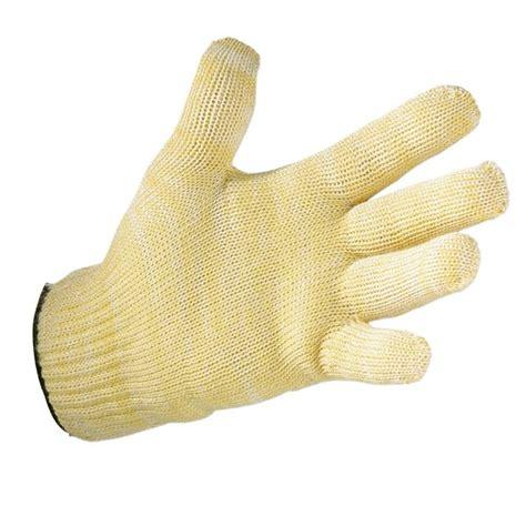 gant kevlar cuisine gant anti chaleur gants et maniques maison et jardin