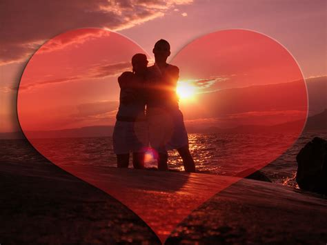 Looking for the best cool awesome backgrounds? Wallpapers free downloads - hhg1216: 22 Cool Love ...