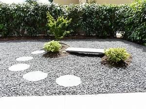 choisir sa motobineuse ou son motoculteur nos astuces With comment realiser un jardin zen