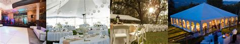 table and chair rental jacksonville fl all about events party rentals jacksonville fl event