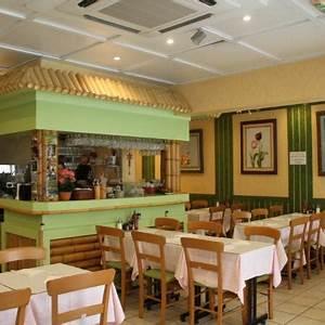 Restaurant Le Bambou Paris : le bambou paris place d 39 italie quartier asiatique restaurant reviews phone number ~ Preciouscoupons.com Idées de Décoration