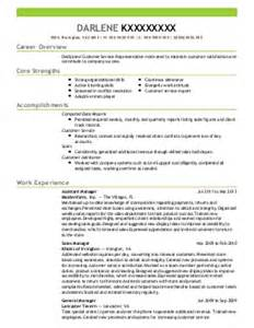 cruise ship resume sle 10 cruise ships resume exles in virginia livecareer