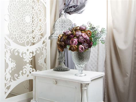 shabby chic decorating blogs a quick guide to popular interior design styles rent a center front center