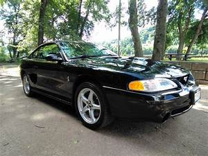 1996 Ford Mustang for Sale on ClassicCars.com