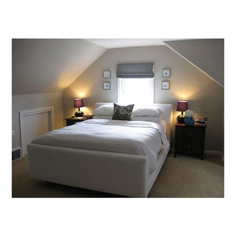 attic bedrooms with slanted walls small bedrooms with low slanted ceilings sloped ceiling