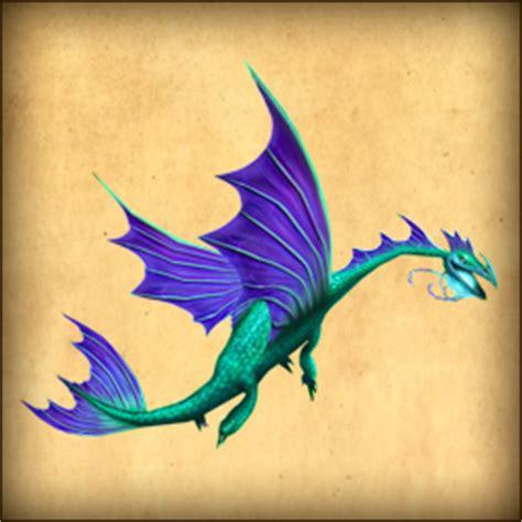 scioglitutto dragon trainer wiki fandom powered  wikia