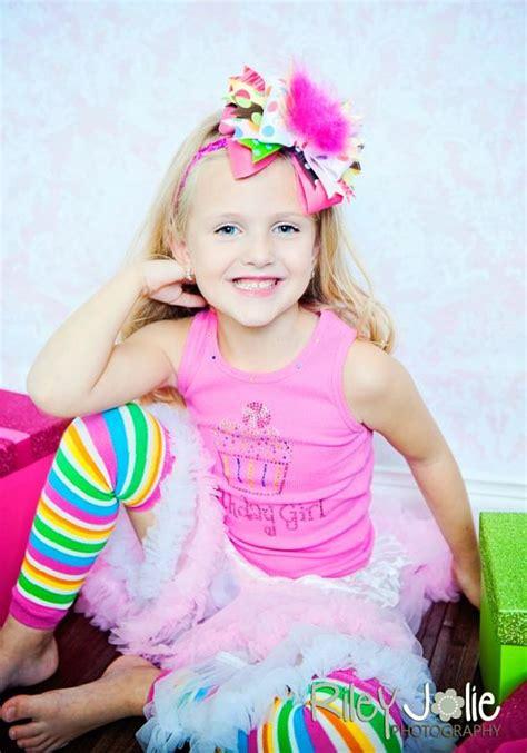girls birthday bling cupcake sparkle onesie  shirt