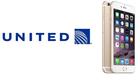 united airlines customer service phone united airlines to equip 6 000 customer service