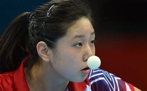 wang chen table tennis club wang chen table tennis wang chen 39 s table tennis club in
