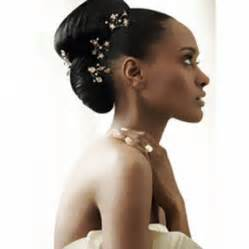 black hairstyles for weddings black wedding hairstyles for hair pictures fashion gallery