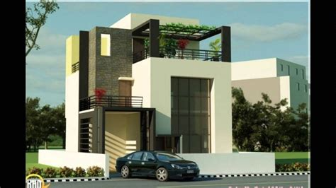 Small Modern House Plan Designs Beautiful Small House