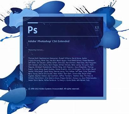Photoshop Adobe Softwares Designing Graphic Pc