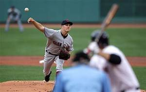 Velocity, School, Where, Pitchers, Pay, To, Throw, Harder