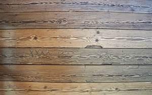 Lame Bois Pour Construction Chalet : lame de parement vieux bois brul soleil et bross l 39 atelier gravier ~ Melissatoandfro.com Idées de Décoration