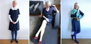 Das Kleine Blaue : das kleine blaue 1 jahr 1 kleid ~ Lizthompson.info Haus und Dekorationen