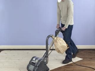 tile setter salary california flooring installers and tile and marble setters