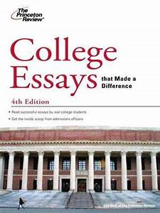 Essay On College Library Topic For A Research Paper Essay On College  Descriptive Essay On College Library Login Media Studies Essay Essays Examples English also After High School Essay  English Language Essay