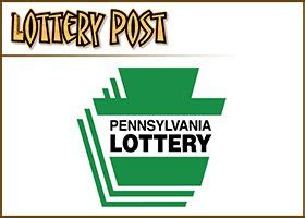 Ticket options whether you're inside or outside of the u.s., you can purchase tickets through any method listed on this page when paying with u.s. Pennsylvania Lottery testing payment with credit, debit cards | Lottery Post