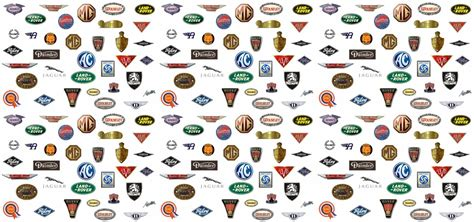 All Car Logos -logo Brands For Free Hd 3d