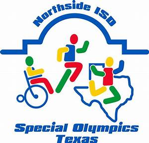 Adapted Physical Education & Special Olympics | The Nellie ...