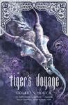 tigers promise  tiger saga   colleen houck reviews discussion bookclubs lists