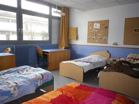 chambre internat lycée dessaignes blois l internat