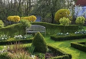 Garten Pflanzen : hecke pflanzen anleitung von obi ~ Eleganceandgraceweddings.com Haus und Dekorationen