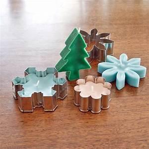 Holz Geschenke Selber Machen : 1001 ideen wie sie geschenke selber machen ~ Watch28wear.com Haus und Dekorationen