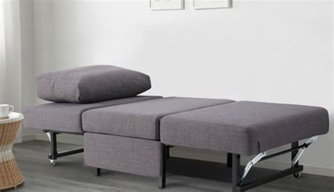 Schlafsessel & Bettsessel Günstig Online Kaufen Ikea