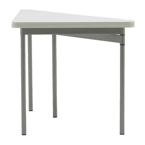 My Furniture   Ikea Lokka Folding Table