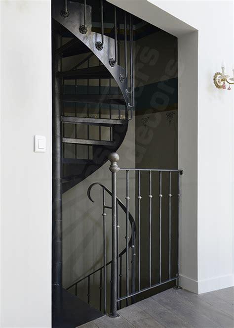 escalier h 233 lico 239 dal escaliers d 201 cors 174