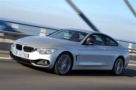 Bmw 4 Series Coupe Picture by Bmw 4 Serie Coupe 2013 Pictures Bmw 4 Serie Coupe 2013