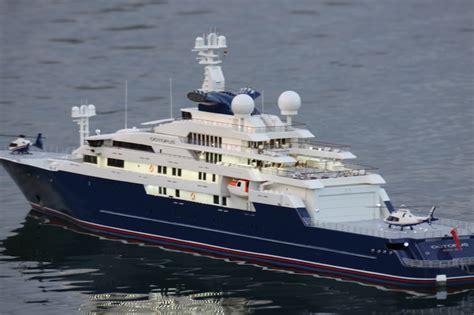 Yacht Charter & Superyacht News
